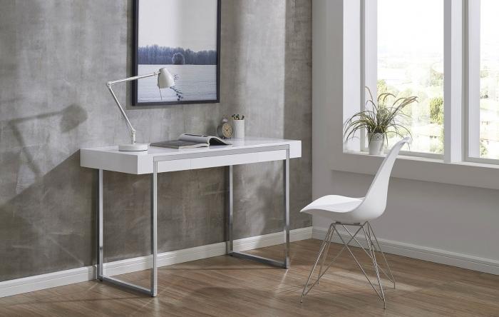 Письменный стол KS2380