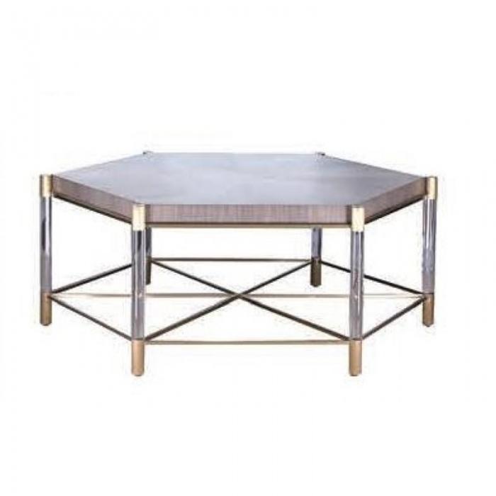 Beatrice Журнальный столик