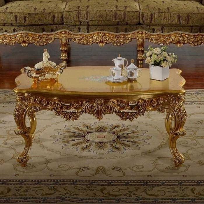 A836 Версаль Кофейный столик