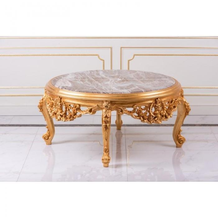 X8825 Версаль Кофейный столик