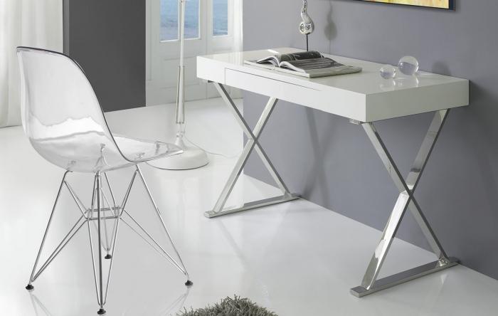 Письменный стол KS2608
