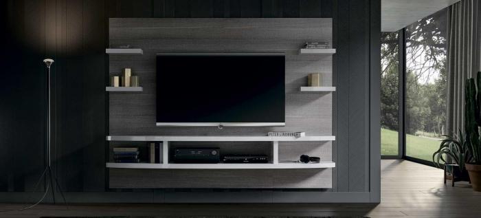 Стенки ТВ