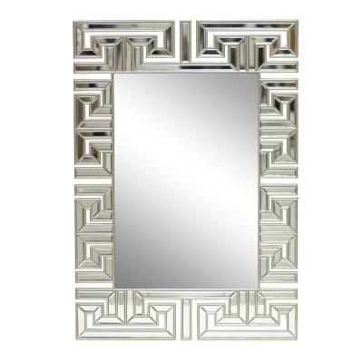 Зеркало KFH1134