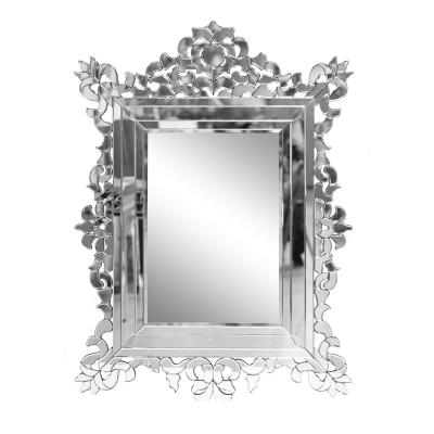 Зеркало KFH1165