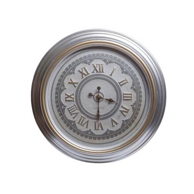 Часы настенные круглые L601A