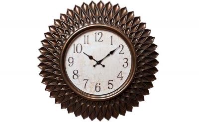 Часы настенные круглые L1018