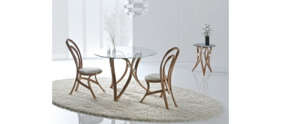 Стол обеденный «Apriori V»