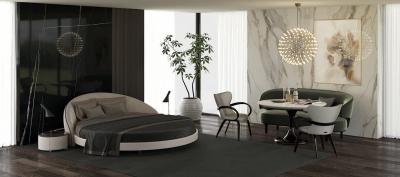 Кровать «Apriori L»
