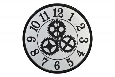 Часы настенные круглые L1997C