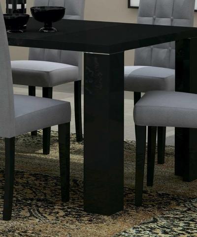 Столовые группы Armonia