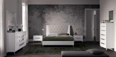 Спальня Aura