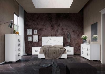 Спальня Dafne
