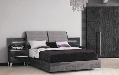Спальня Elite