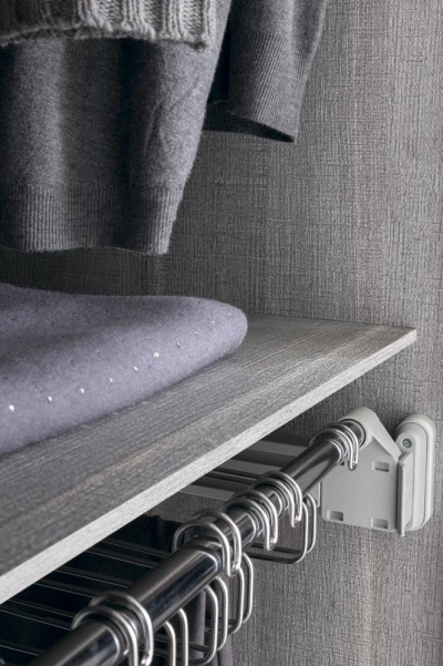 Futura Grey