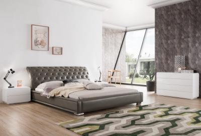 Спальня ESF 1397