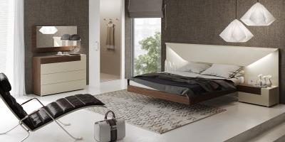 Спальня Garcia SabateElena