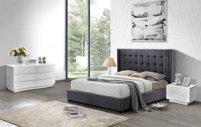 Спальня INFI 2868