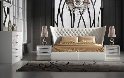 Спальня FRANCO MIAMI