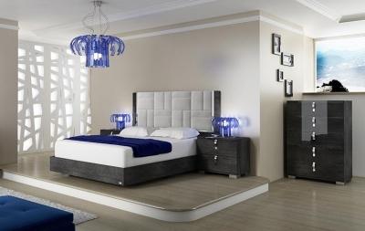 Спальня Sarah